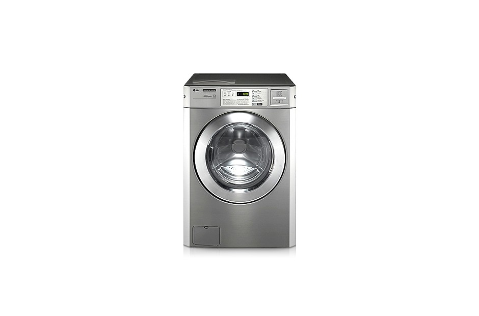 Giant washer